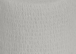 Stoff Weiß